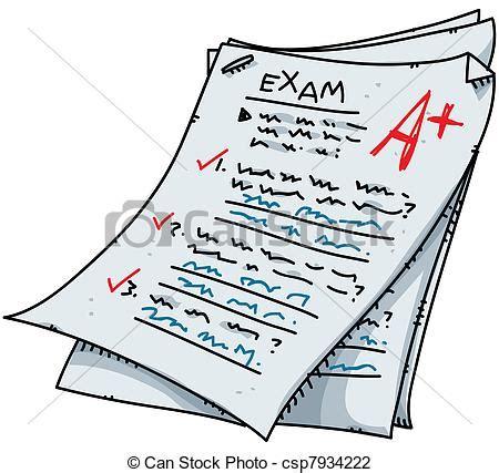 Simple essay on teaching